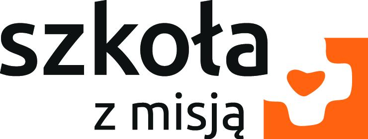 logo szkola_z_misja