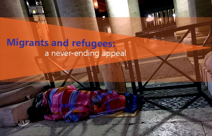 migranti-profughi EN