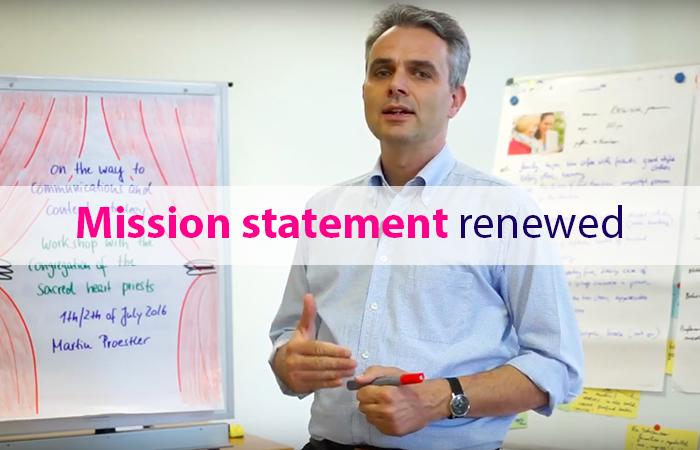 mission-statement EN