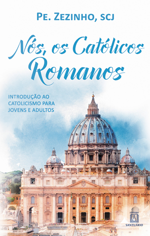 nos-os-catolicos-romanos-padre-zezinho1