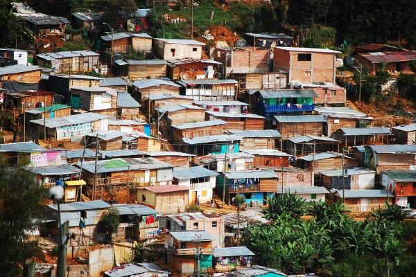 Misioneros Dehonianos se preparan para ir a Colombia