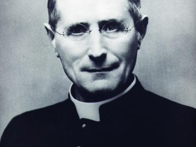 P. Wilhelmus Theodorus Govaart