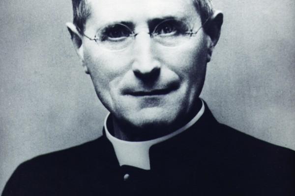 P. Guilherme Teodoro Govaart