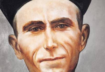 Beato João Maria da Cruz