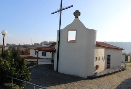 Centro de Espiritualidade Betânia