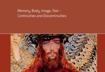 Devoção ao Sagrado Coração: continuidade e descontinuidade