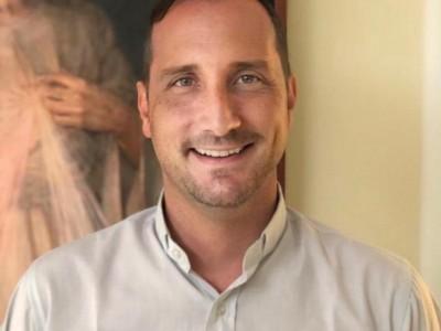 P. José Manuel de Jesús Ferreira