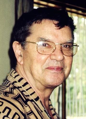 P. Gérard Lapauw