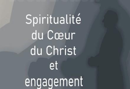 Léon Dehon. Spiritualité du Coeur du Christ et engagement sociétal