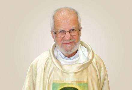 Fr. João Miguel