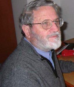 Fr. Giuseppe Potenza
