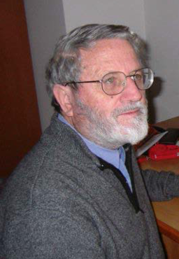 P. Giuseppe Potenza