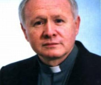 Fr. Tarcisio Rota