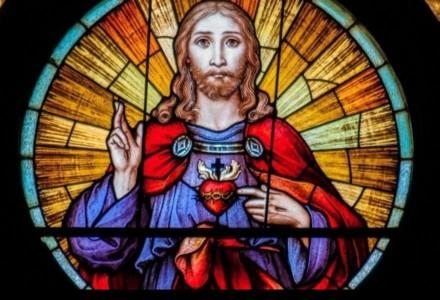 A proposito di culto, devozione e spiritualità