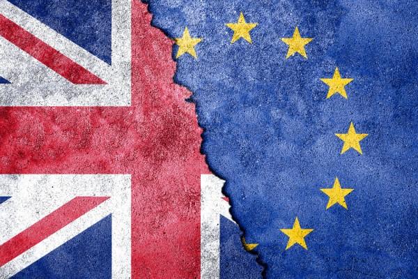 Brexit, Nexit, Frexit, Lexit…