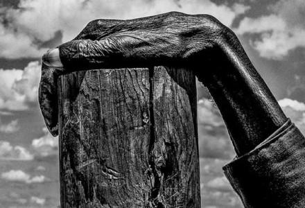 As Igrejas e a justiça social