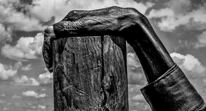 La chiesa e la giustizia sociale