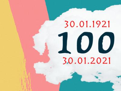 Centenario del nacimiento del P. Albert Bourgeois