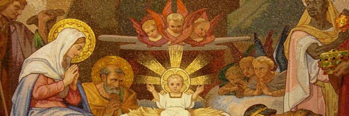 Le roi qui n´est pas né au palais de Hérode