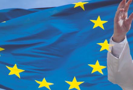Incontro Superiori Maggiori Europa