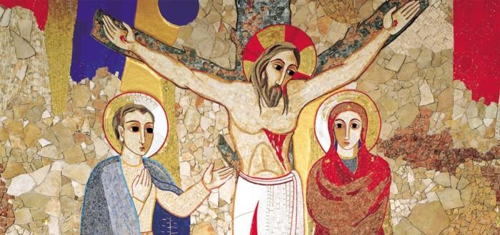 Lettera per la solennità del Sacro Cuore di Gesù