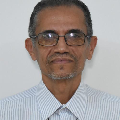 P. Francisco Belarmino Gomes