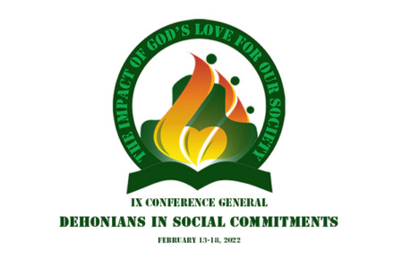 Prayer for the IX General Conference
