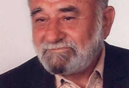 Fr. Herbert Henslok