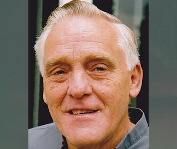 Fr. John Gaul