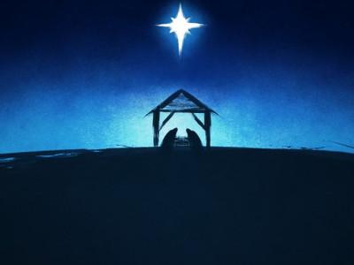¡Navidad: una urgente preferencia!