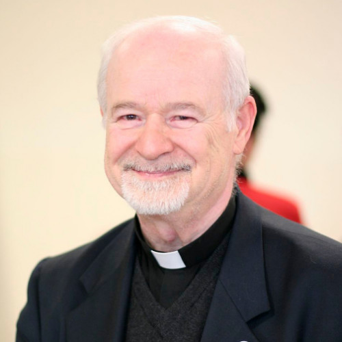 P. Vincenzo Pinto