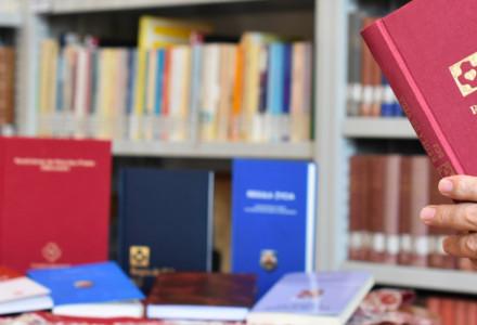 Releer las Constituciones (I)