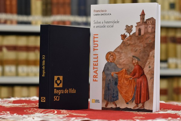 Fratelli tutti, a modern and provocative encyclical
