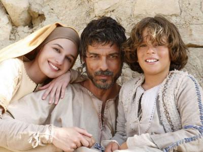 Gesù ha trovato una guida sicura verso il cuore
