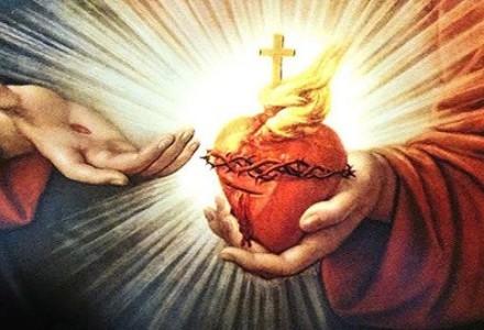 Constitutions dehoniennes 82 : Destruction de la dévotion au Sacré-Cœur ?