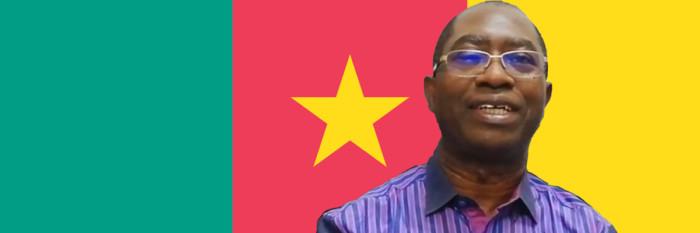 #scjnews | 4: Visita do Superior Geral aos Camarões