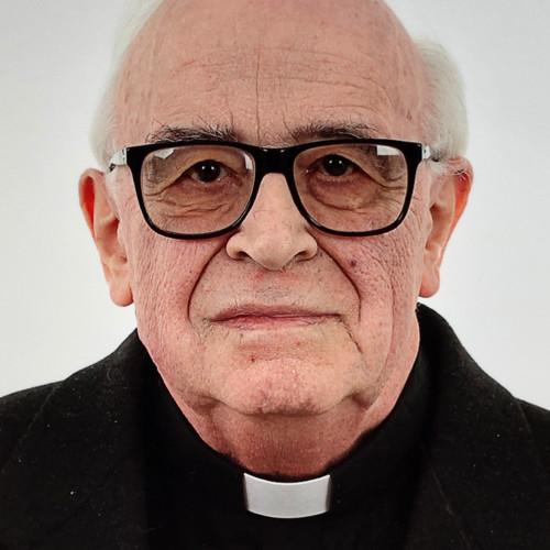 P. Sergio Filippi