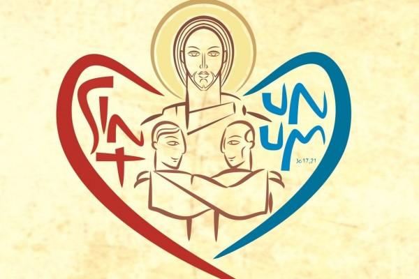 Seminario Teologico: Intervista a P. Antonio Manuel (VEN)