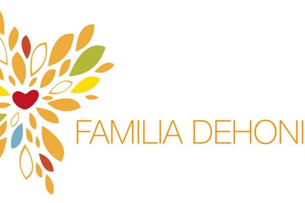 En la Familia dehoniana